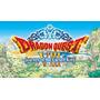 Juego 3ds Dragon Quest 8 Fisico Nuevo-sellado