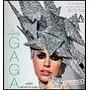 Lady Gaga; Hugh, Fielder