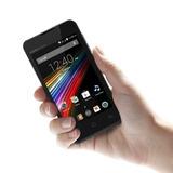 Celular Smartphone 3g Dual Sim Android Gps Wifi Bluetooth