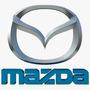 Reten Arbol De Leva Mazda