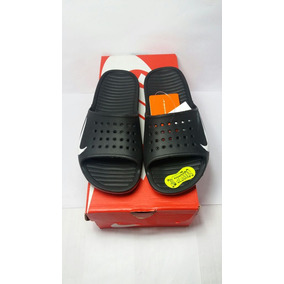 Sandália Nike Solarsoft Slide Novo Original
