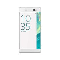 Celular Xperia Xa Ultra Blanco De 6p 21,5mp Libre Nuevo
