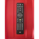 Control Remoto Hp Media Center Digital Hp Z545 Funciona
