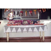 Candy Bar Cars!100 Golosinas Personalizadas,souvenirs 20 Nen