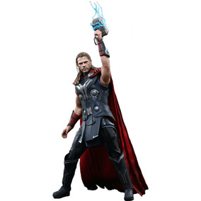 Thor 1/6 - Age Of Ultron - Hot Toys
