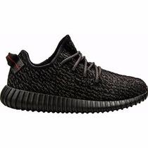Adidas Yeezy Boost By Kanye West Varios Colores Envio Gratis