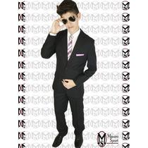 Promo Egresados # Ambo Juvenil+camisa+corbata