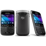 Blackberry Bold 9790 Oferta Oportunidad!