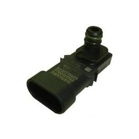 Sensor Map Peugeot 206 1.0 16v Renault 7700101762 Orig Novo