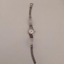 Relógio Feminino Bijoux Terner Perfeito Estado