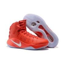 Zapatos Deportivos Baloncesto Nike Hiperdunk