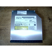 Quemador Dvd/cd Para Laptop Toshiba Satellite L505d