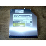 Quemador Dvd/cd Para Laptop Toshiba Satellite L505d