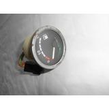 168166901 Manometro-reloj Gasolina Iveco Daily.