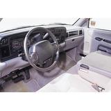 Cluster Ó Bicel De Tablero Para Camionetas Dodge Ram (94-97)
