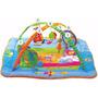 Tapete De Atividades Gymini Playground + Brinde - Tiny Love