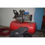 Ventiladores Aspas Para Compresores De 2 Hp Nuevas