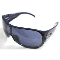 Óculos Adidas Suria Azul Com Swaroviski - Original