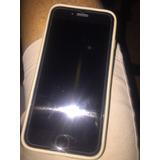 Vendo Iphone 6 De 128 Gigas Problemas En La Camaras Y Flash