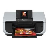 Impresora Canon Pixma Mp600
