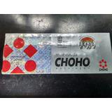 Cadena Transmisión Choho Reforzada 428h X 118 Eslabones
