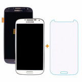 Display Lcd Touch Samsung Galaxy S4 9505 4g + Pelicula Vidro