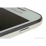 Desbloqueado Original Samsung Galaxy S Duos S7562 Cartões Du