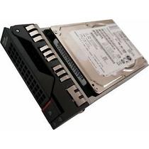 Lenovo Thinkserver 300gb 15k 2.5 Sas Hot Swap Hd 0c19494