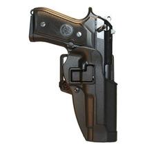 Funda Blackhawk Original Beretta 92 Zurdo