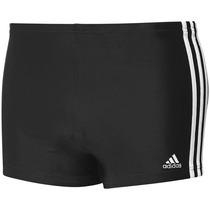Boxer Short Natacion Swimsuit Hombre Adidas X13307
