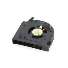 Ventilador Dell Latitude D820 D830 D531 Precision M65 M4300