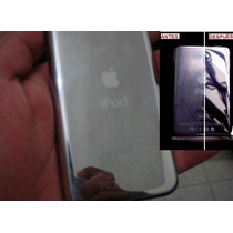 Crema Pulidora De Iphone, Celulares, Cds, Ipad