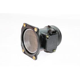 090040 Sensor Fluxo Ar Vw Passat 2.8 Alemão