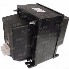 Autotransformador Reductor De 220v A 110v - 3000w