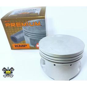 Kit Competição Pistão 2mm Xt Tdm 225 Ttr 230 - Premium