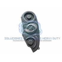 Tapa Distribución H-100 Diesel Superior