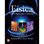 Libro: Física Para Ingeniería Y Ciencias - Vol. 1 - Pdf