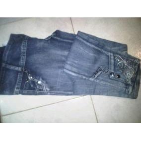 Vendo Pantalón De Damas