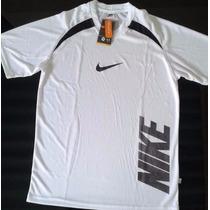 Camisa Camiseta Nike Sport Academia