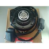 Motor De Electro A/a Honda Civic Emotion, Fit Y Cr-v
