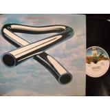 Mike Oldfield - Tubular Bells - Acetato Importado