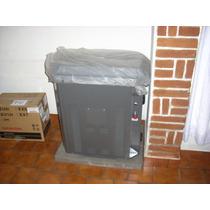 Planta De Luz Briggs Stratton 7000 W, Gas Lp, Super Precio!