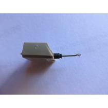 Agulha Vn100 Safira Cce Frahn Gradiente Philips Sharp Sony