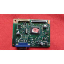 Placa Principal ( Video ) Monitor Samsung 933 Sn Plus