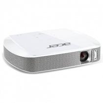 Projetor Acer C205 Mini Portatil 200lm Led Branco