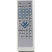 Controle Remoto Dvd Sva D1088 | D2028 | D2088 | Sva312a
