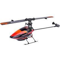 Helicóptero Wltoys V922 6ch 2.4ghz Rtf