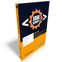 Ebook Aprender Javascript Avanzado