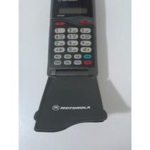 Celular Motorola Antigo ( Tijorola )