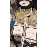 Perfumes Jo Malone 100 Ml Importados Originales